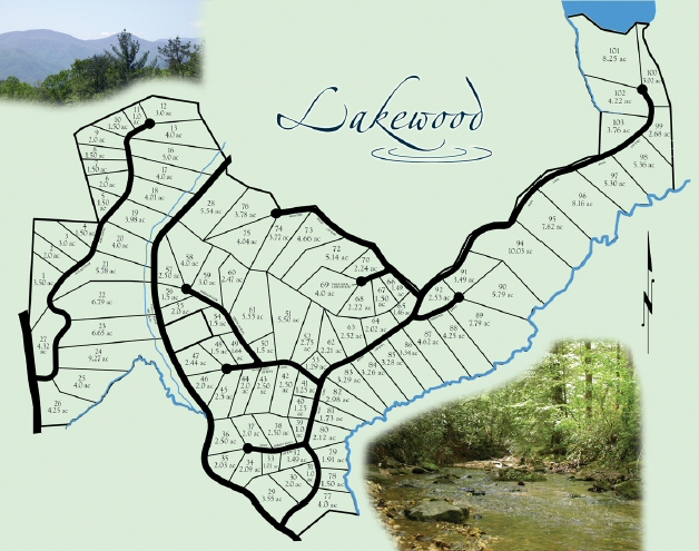 lakewood-map-half-size