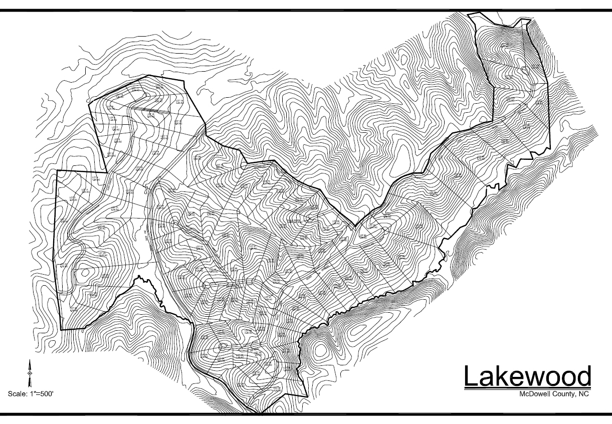 lakewood-topo-map-full-size